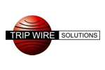 Tripwire, ODI implementation partner
